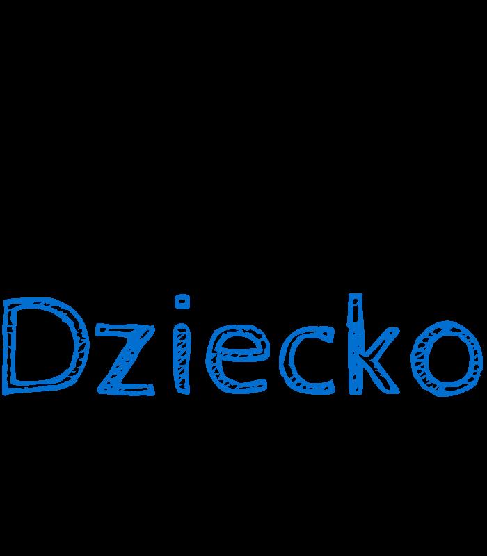 szkolnedziecko.pl
