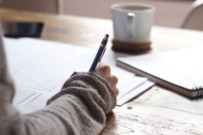 Dlaczego warto podnosić swoje kwalifikacje zawodowe?